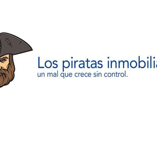 Imagen Pirata Inmobiliario